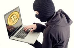 bitcoin-data-mining-online-currency-theft