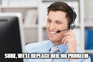 staffing-agency