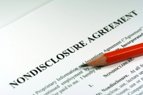 what-is-a-non-disclosure-agreement