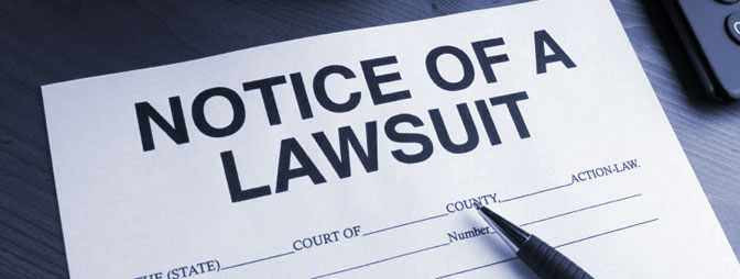 how to fire employees without being sued north texas