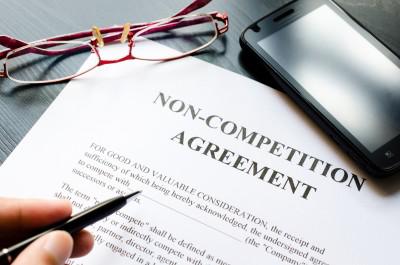 non-compete-agreement-lawyer-philadelphia
