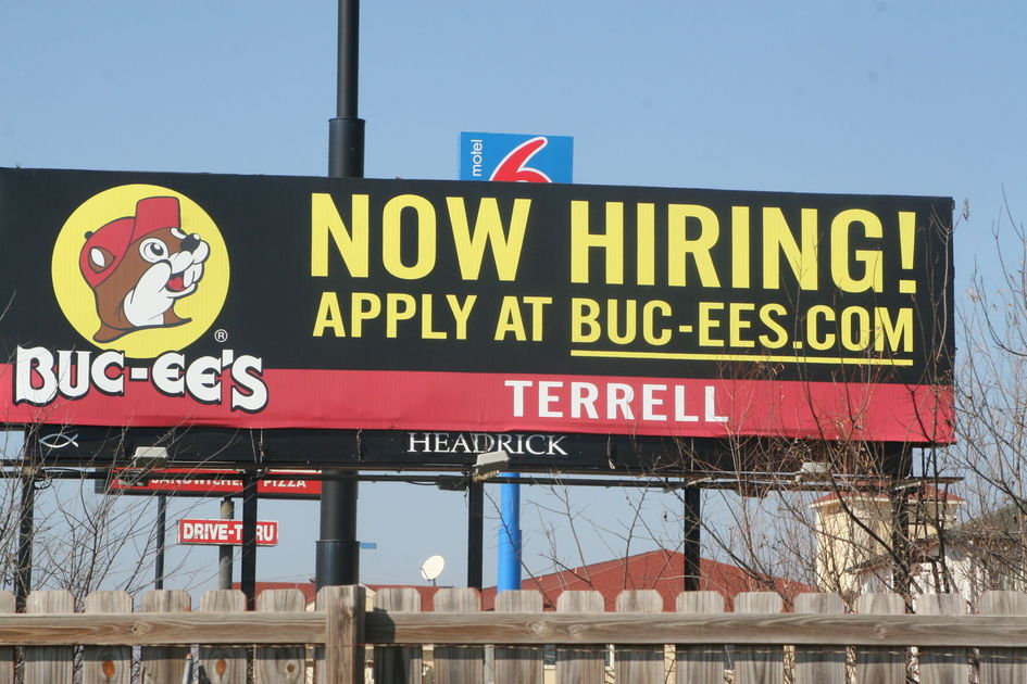Buc Ee S Repayment Provision In The Employment Agreement Is Declared